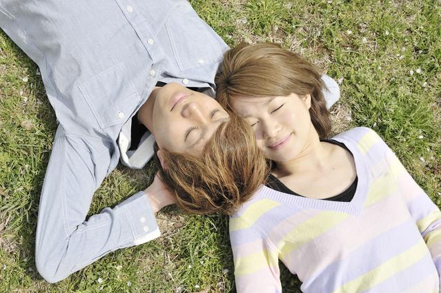 幸せな恋愛・結婚のためにすべき5つのこと