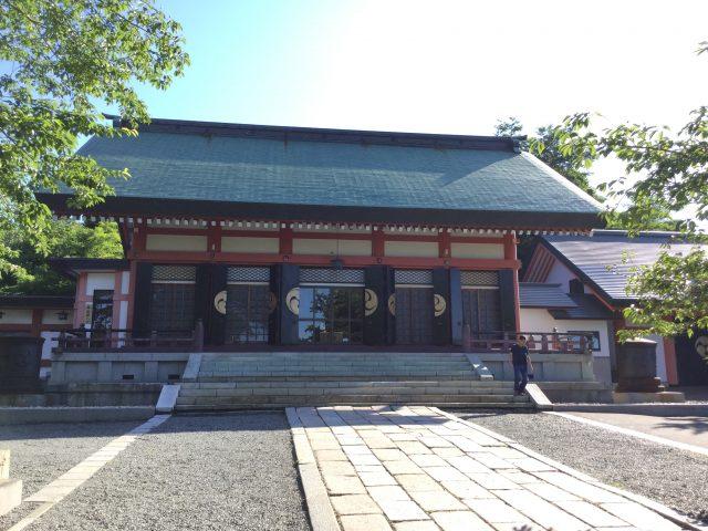 住吉神社その2