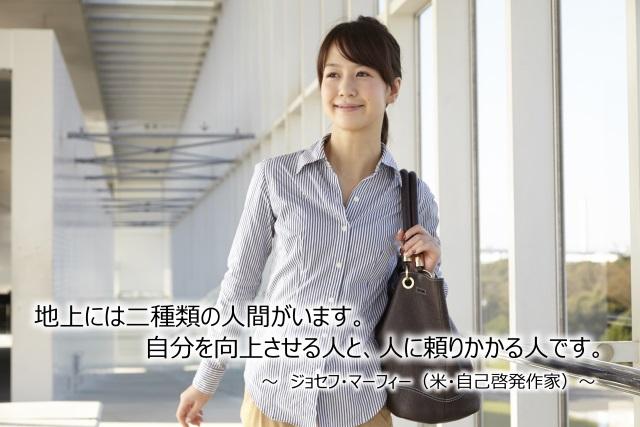 「偽装豆腐」記事に思うこと/偽装情報に惑わされない