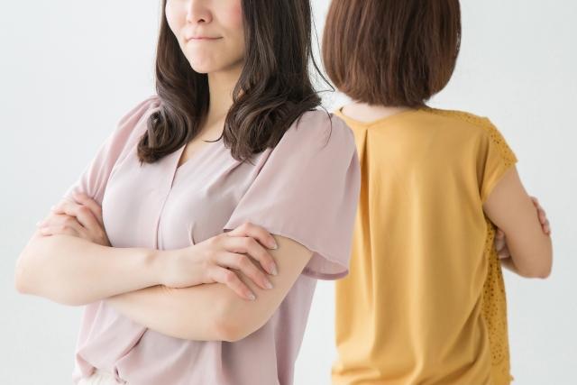 カウンセリングで親との関係が悪くなりませんか?