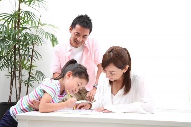 悩みを解決して幸せを作るには「母性と父性のバランス」