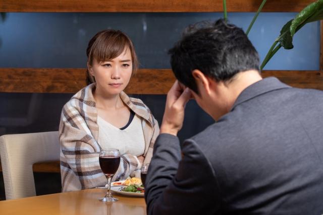 東出さんと鈴木杏樹さん、同じ不倫で何が違う?