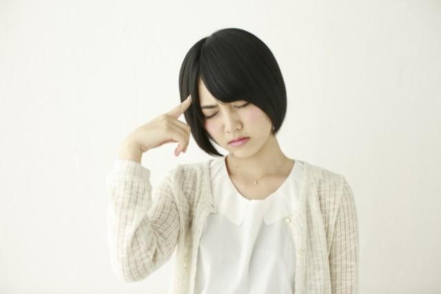 日本の景気はウイルスの収束次第で回復